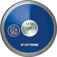 Sport-Thieme® Wettkampf-Diskus 1,5 kg