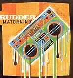 Rudder Matorning Jazz Rock/Fusion