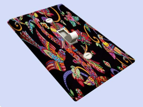 Talavera Outlet Covers - 1