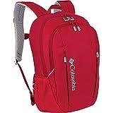 Cheap Columbia Sportswear Clackamas Daypack-Beet