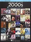 Hal Leonard Of Billy Oceans - Best Reviews Guide