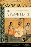 The Arabian Nights, Muhsin Mahdi, 0393331660