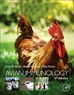 Pdf physiology sturkies avian