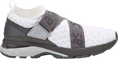 Asics Gel-Kayano 25 OBI Zapatillas de correr para hombre
