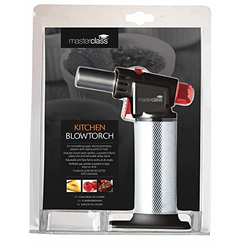 professional kitchen blowtorch perfect brulees buy