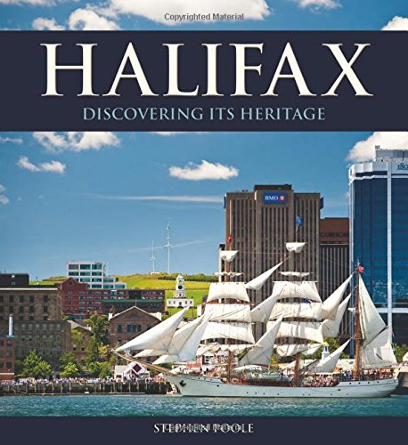 halifax-discovering-its-heritage
