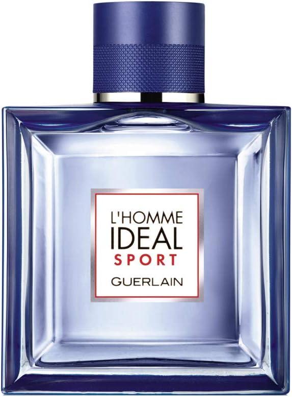 Guerlain Agua de Colonia - 100 ml