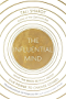 The Influential Mind: What the Brain Reveals About Our Power to Change Others (English Edition)