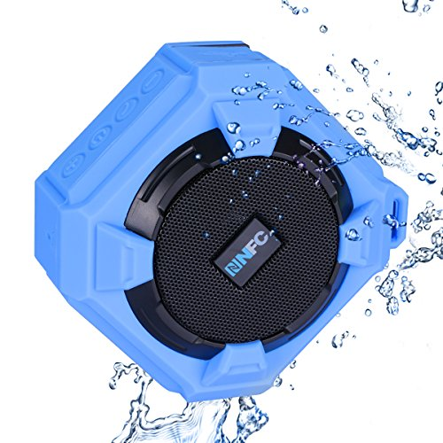 amuoc-bluetooth-speakers-portable-ip65-waterproof-outdoor-shower-bluetooth-speaker-rugged-hi-def-bas