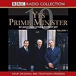 Yes Prime Minister: Volume 1 | Antony Jay,Jonathan Lynn