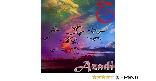 Azadi by Junoon on Amazon Music - Amazon com