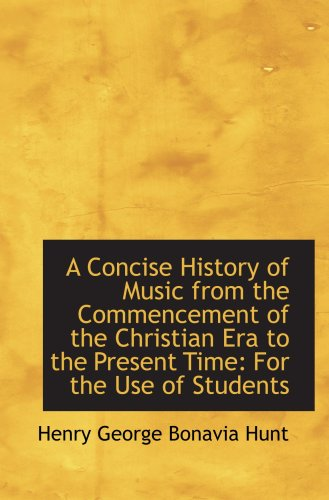 a concise history of christianity pdf