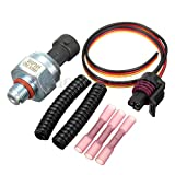 ICP Injection Control Pressure Sensor & Pigtail Kits For Ford 7.3L Powerstroke