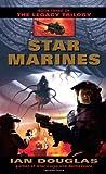 Star Marines, Ian Douglas, 0380818264