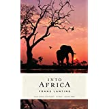 Into Africa: Hardcover Ruled Journal (Insights Journals)