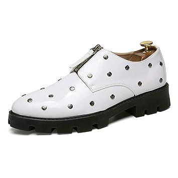 Yajie-shoes store ad5513de9f26