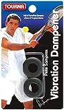 Tourna Sampras Vibration Dampener