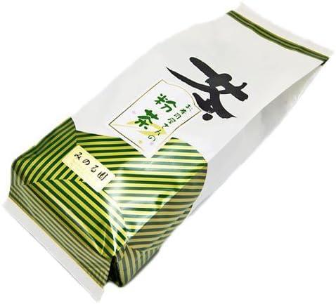 業務用 お寿司屋さんの粉茶 1kg入り 日本茶 緑茶 茶匠 みのる園