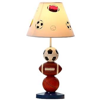 Lumière Led Table Chagana Lampe Moderne De Jfl1ctk Chevet Ajustable hxsQCrdt