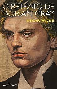 O retrato de Dorian Gray: 12