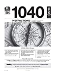 1040 Instructions: Tax Year 2018