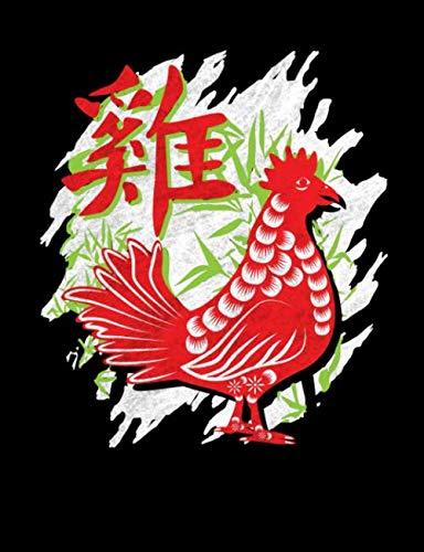 Year Rooster Horoscope - 7