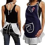 Pro Specialties Group NFL Houston Texans Women's