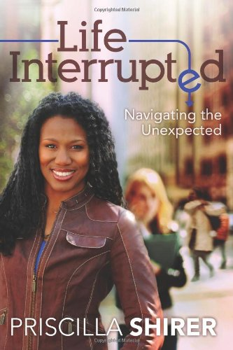 Life Interrupted: Navigating the Unexpected