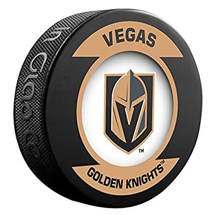 Amazon.com  Las Vegas Golden Knights NHL Sher-Wood Souvenir Retro ... 87401aad1