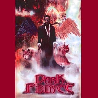 Read Pleasure of a Dark Prince online free