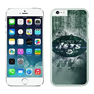 York Jets Cases 29 Case Cover For SamSung Galaxy S4 White NFLIphoneCases14023