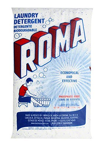 roma-laundry-detergent-powder-phosphate-free-3527-oz-1-kg-3-bags