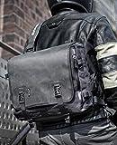Kriega KSU16Messenger Bag, 16Litres