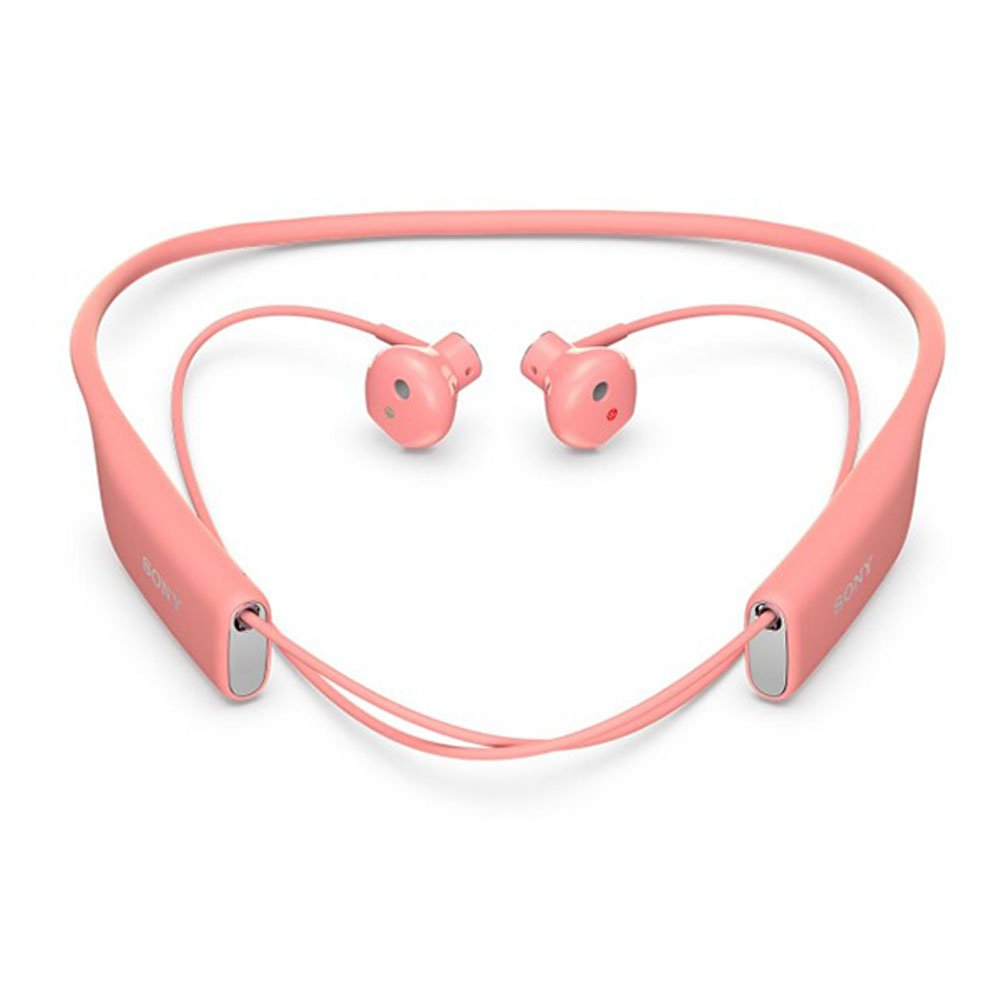 10cea43ab89 Sony SBH70 Stereo Bluetooth Water-Resistant Headset: Amazon.in: Electronics