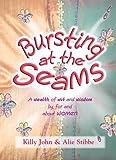 Bursting at the Seams, Alie Stibbe, Killy John, 0825460654