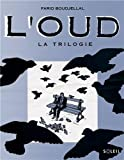 img - for Oud la trilogie book / textbook / text book