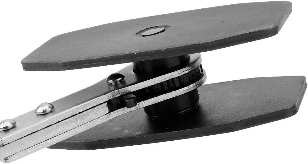 Brake Caliper Press Tool Car Ratchet Brake Piston Caliper Wrench Spreader Tools Hand Tool Accessories for Cars Repair