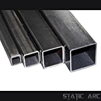 MILD STEEL FLAT BAR SOLID METAL STRIP 3-10mm THICK 10-50mm WIDTH ALL SIZES 3x10x1000mm