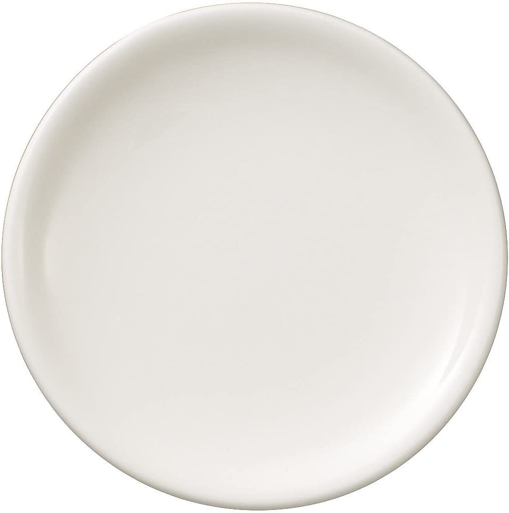 Villeroy and Boch Royal 7 cm Lid for Individual Bowl/ Plate