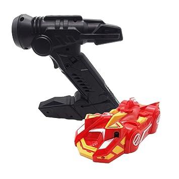 Laser Auto Spielzeug