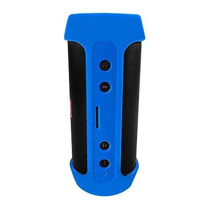 new styles 6571e d5999 Givekoiu 2019 Newly Portable Speakers Wireless Bluetooth Waterproof ...