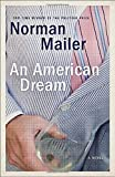 Movie cover for An American Dream: A Novel by Norman Mailer