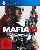 Mafia III - [PlayStation 4]