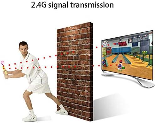 ZHJ 30MM Ultra-Dicke Multifunktions-Einhand-Dance TV Dual-Use-Tanzdecke Somatosensory Trainingsmaschine Tanzmatten