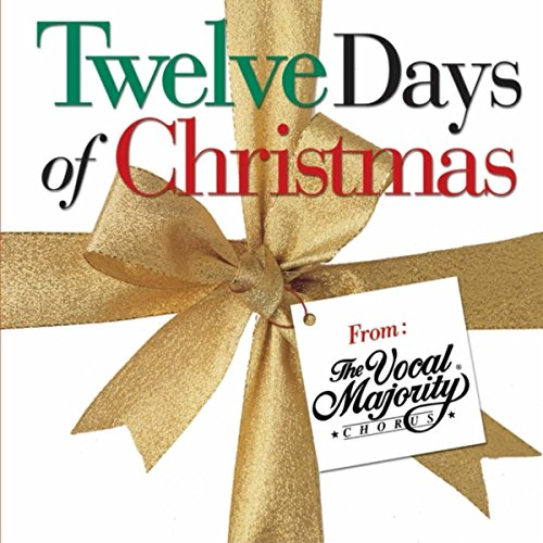 Songs of Christmas Medley: Christmas Is Coming / Deck the Halls With Boughs of Holly / O Little Town of Bethlehem / The First Noel / Angels We Have Heard On High / Hark! the Herald Angels Sing / Joy to the World