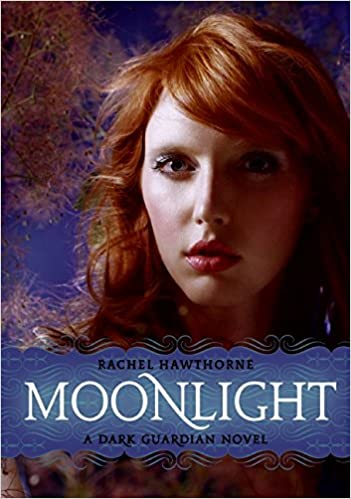 Dawn of Darkness Part 2 (Moonlight Shadows Book 1)