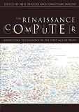 The Renaissance Computer, , 0415220645