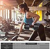Bestand Adjustable Dumbbell, Fast Adjust Weight