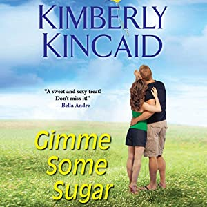 Gimme Some Sugar Audiobook