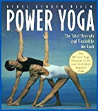 Power Yoga Review